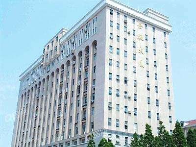 重庆房产税上调起征点,哪些区域楼盘受益?