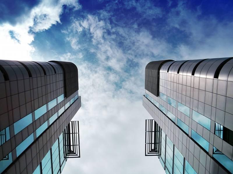 中国房地产市场调整大势开始确立
