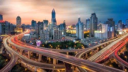 重庆调高房地产税起征点释放的信号