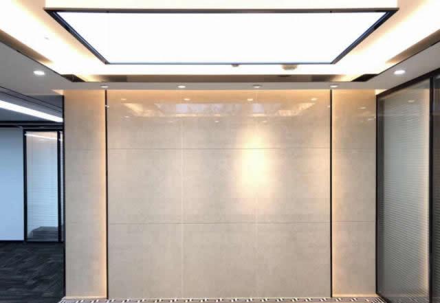(出租) 地铁口,南昌国际金融中心,200平,4+1格局出租